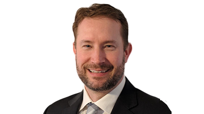 David Bakker, MBA, CPA, CMA