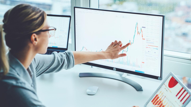 5 Ways a Fractional CFO Can Help my Company