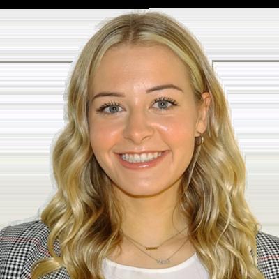 Lexie Prinzen